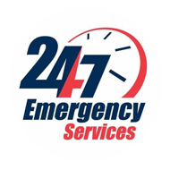 24 Hour Emergency Locksmith Services in Palmyra