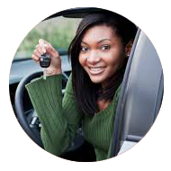 Car Locksmith Services in Loudon County